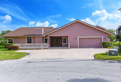 9833 NW 13th Ct Coral Springs FL 33071