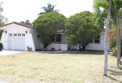 4415 SW 26th Ave Dania Beach FL 33312