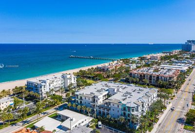 4511 El Mar Dr Lauderdale By The Sea FL 33308