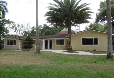 6311 SW 130th Ave Southwest Ranches FL 33330
