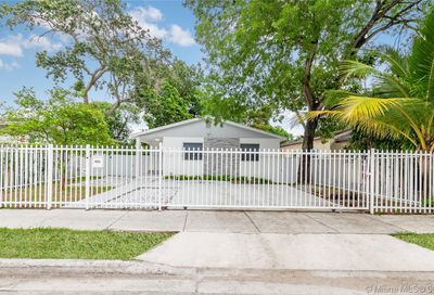 4727 NW 5th Ave Miami FL 33127