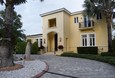 12755 SW 57th Ave Coral Gables FL 33156