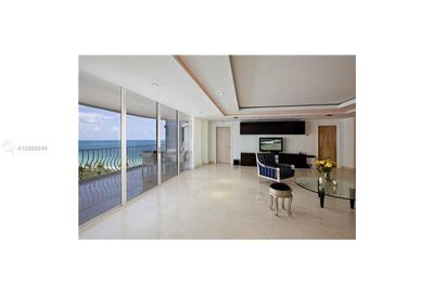 10155 N Collins Ave Bal Harbour FL 33154