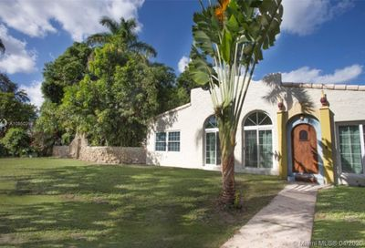 335 Menores Ave Coral Gables FL 33134