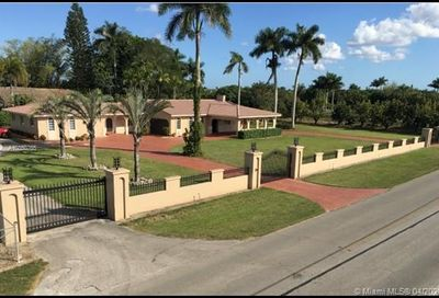 26755 SW 202nd Ave Homestead FL 33031