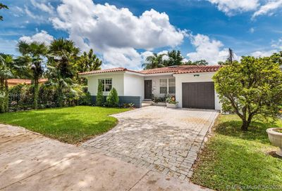 1556 Palermo Ave Coral Gables FL 33134