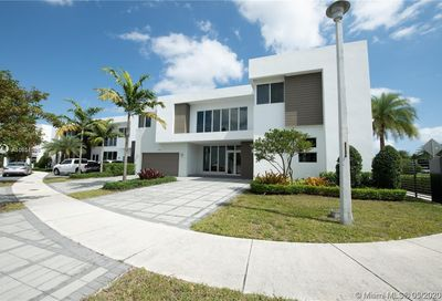 7519 NW 102nd Ct Doral FL 33178