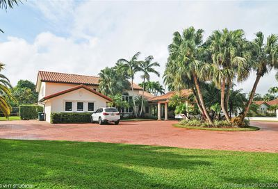 8890 SW 60th Ave Pinecrest FL 33156