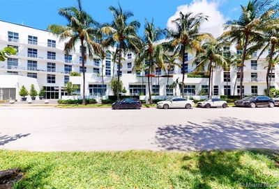 2001 Meridian Ave Miami Beach FL 33139