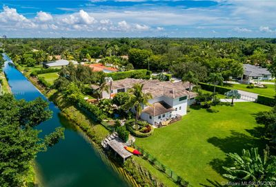 13150 SW 69th Ave Pinecrest FL 33156