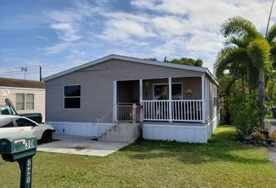 34485 SW 187 Ct Homestead FL 33034