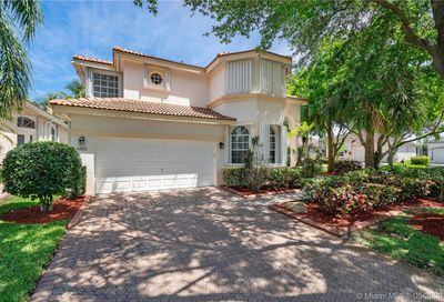 12111 NW 15th Ct Coral Springs FL 33071