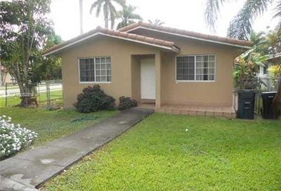6200 SW 58th St South Miami FL 33143