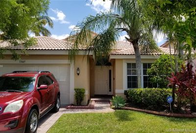 17447 SW 28th Ct Miramar FL 33029