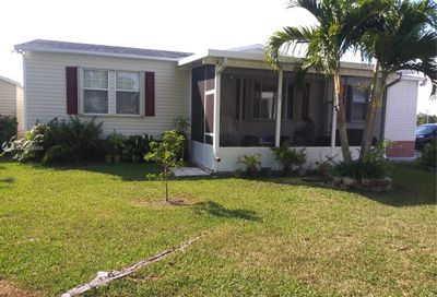 35303 SW 180th Ave #353 Florida City FL 33034