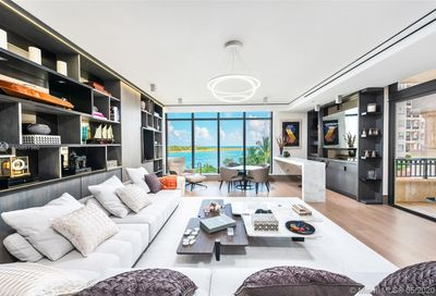 7046 Fisher Island Dr Miami Beach FL 33109