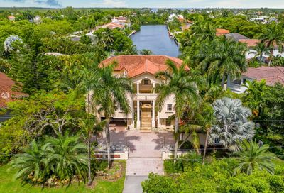 12855 Red Road Coral Gables FL 33156