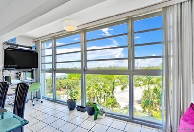 555 Crandon Blvd Key Biscayne FL 33149