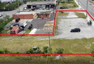 2209 S State Road 7 Rd West Park FL 33023