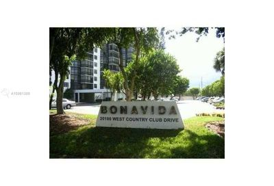 20100 W Country Club Dr Aventura FL 33180