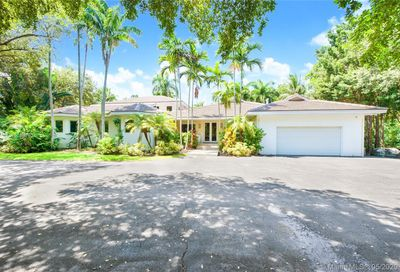 12850 SW 57th Ave Pinecrest FL 33156