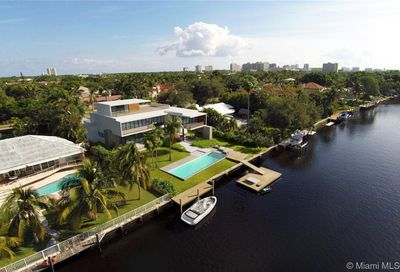 1529 Middle River Dr Fort Lauderdale FL 33304