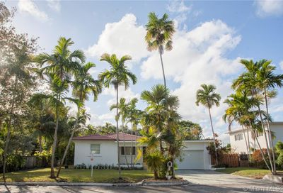 10642 NE 10th Ct Miami Shores FL 33138