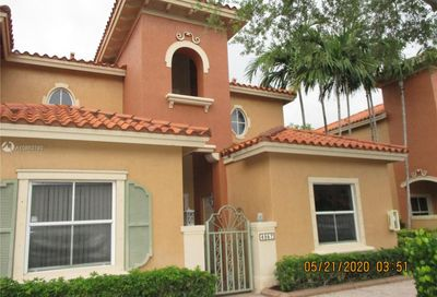 4957 Windward Way Dania Beach FL 33312