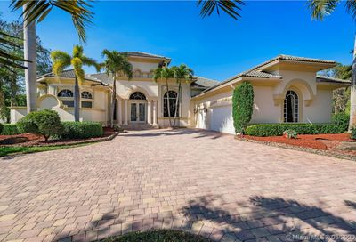 6288 NW 92nd Ave Parkland FL 33067