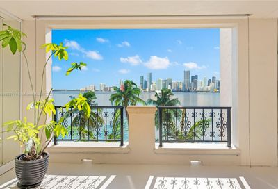 5234 Fisher Island Dr Miami Beach FL 33109