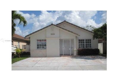 6913 W 26th Ave Hialeah FL 33016