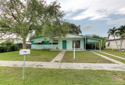 12510 SW 188th St Miami FL 33177