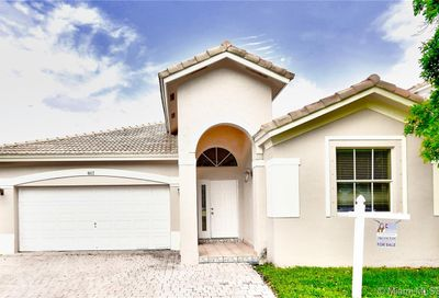 4617 NW 96th Ave Doral FL 33178