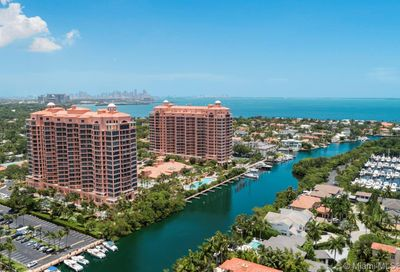 60 Edgewater Dr Coral Gables FL 33133
