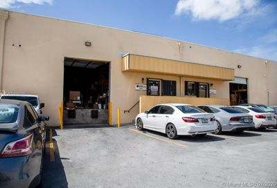 7817 NW 72nd Ave Medley FL 33166
