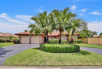 1846 NW 114th Ave Coral Springs FL 33071