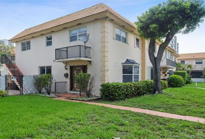 1873 S Treasure Dr North Bay Village FL 33141
