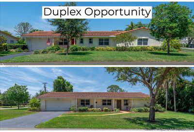 8590 NW 38th Dr Coral Springs FL 33065