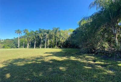 48 SW 182 Ave Southwest Ranches FL 33331