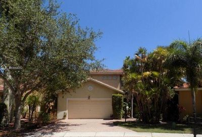 12001 NW 59th St Coral Springs FL 33076