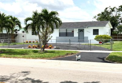 30060 SW 157th Ave Homestead FL 33033
