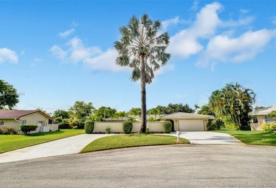 8175 NW 12th Ct Coral Springs FL 33071