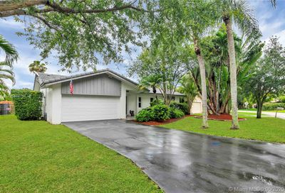 4023 NW 115th Ave Coral Springs FL 33065