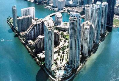 540 Brickell Key Dr Miami FL 33131