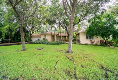 4423 Anderson Rd Coral Gables FL 33146