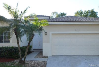 6253 Osprey Ter Coconut Creek FL 33073