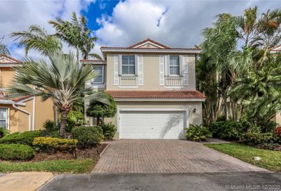 1115 Lemonwood St Hollywood FL 33019