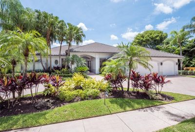 3029 Birkdale Weston FL 33332