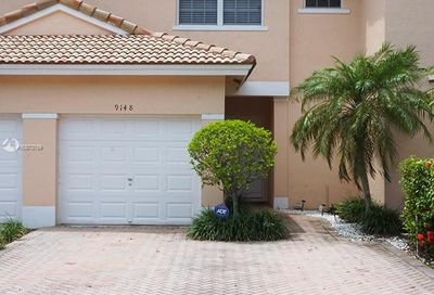9148 NW 38th Pl Sunrise FL 33351