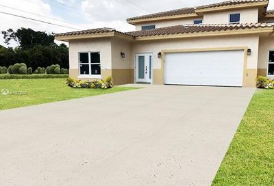 2822 NW 91 Ave Coral Springs FL 33065